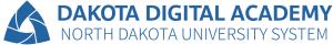 Dakota Digital Academy